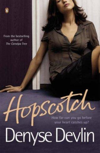 hopscotch-pb