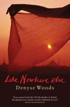 lne-paperback