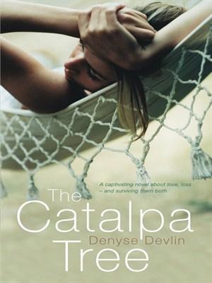 the-catalpa-tree-tp
